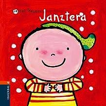 Janztera (Urko Bilduma)