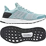 adidas Chaussures Femme Ultraboost ST Parley