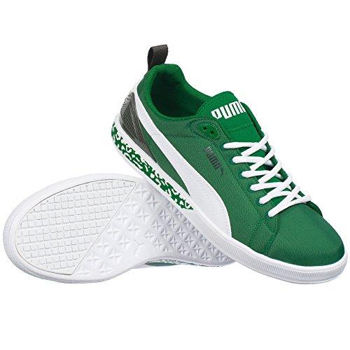 Puma Sneaker 356856-02