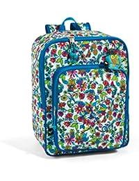 mochila escolar SURPRISE