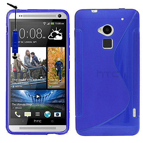 htc-one-max-tui-hcn-phone-s-line-tpu-gel-silicone-coque-souple-pour-htc-one-max-mini-stylet-bleu