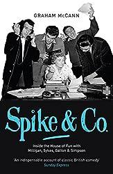 Spike & Co