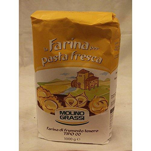 molino-grassi-la-farina-per-pasta-fresca-farina-di-frumento-tenoro-tipo-00-1000g-packung-weichweizen
