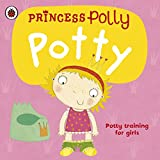 Image de Princess Polly's Potty