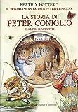 Il Mondo Incantato Di Peter ConiglioVolume01