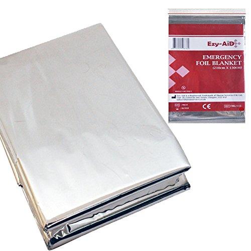 5-x-premium-folie-uberleben-decke-reflektierende-thermo-sicherheit-notfall-erste-hilfe