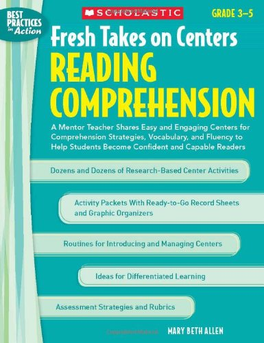 fresh-takes-on-centers-reading-comprehension