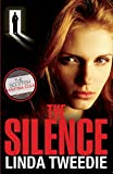The Silence (The Coyle Trilogy) by Linda Tweedie, Catherine McGregor