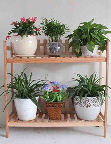 supporto-vaso-di-fiori-multi-in-massello-carne-multi-piano-piano-balcone-in-legno-con-griglie-indoor