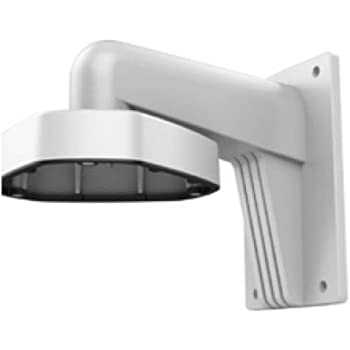 HIK9 HIKVISION DS-1272ZJ-110-TRS WALL MOUNTING BRACKET FOR MINI DOME CCTV CAMERAS W// 2YR WARRANTY