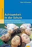 ISBN 3407626312