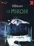 """Afficher """"Le miroir"""""""