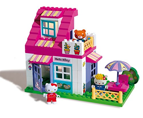 mgm-108651hk-jeu-de-construction-hello-kitty-maison