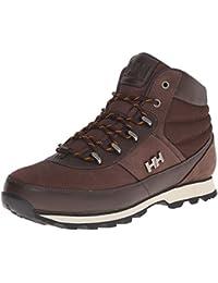 Helly Hansen Men S Woodlands Boot