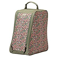 Briers Orangery Wellington Boot Bag