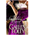 My Scandalous Viscount: Number 5 in series (The Inferno Club)