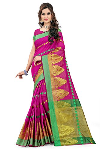 Saree(Yashraj Export Saree For Women Party Wear Half Sarees Offer Designer Below...