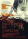 Telecharger Livres Bible Parole de Vie Pauvrete et Justice Edition sans les deuterocanoniques (PDF,EPUB,MOBI) gratuits en Francaise