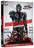 Road of the Dead - Wyrmwood (2 DVD)
