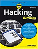 Hacking For Dummies, 5ed