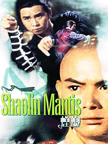 shaolin-mantis-ov