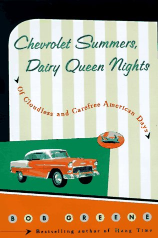 chevrolet-summers-dairy-queen-nights