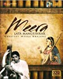 Meera Exclusive Collection - Lata