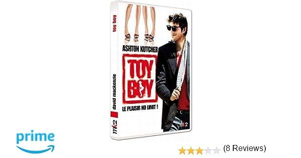 Toyboy sites de rencontres au Royaume-Uni