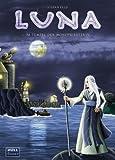 Hall Games HAG00002 - Luna: Reich der Mondpriesterin
