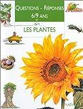 Image de Les plantes