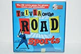 Trivia On The Road Sports Game Volume 1 ...