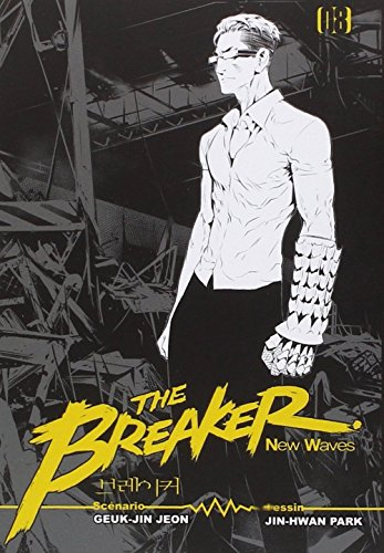 the-breaker-new-waves-tome-8-