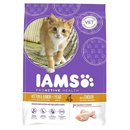 iams-dry-cat-food-kittenand-junior-chicken-255-kg