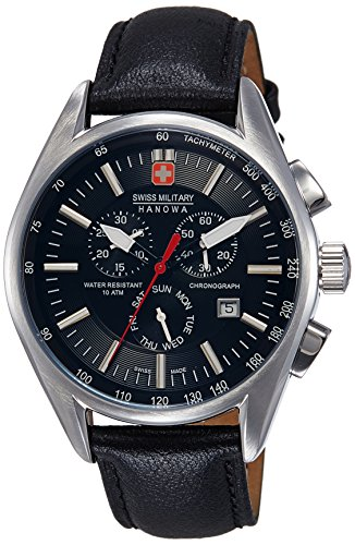 51WQ2vqkB2L - Swiss Military SM14370JSNBK.H02 watch