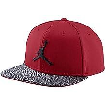 air jordan cappello