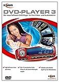 X-OOM DVD Player 3 Bild