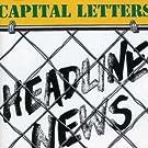 Headline News by Capital Ellers