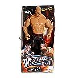 Esellersmart WWE WRESTLEMANIA Kane