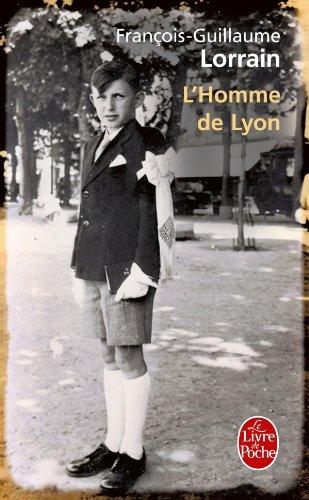 L'Homme de Lyon