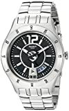 Swatch Herren-Armbanduhr Analog Quarz YTS403G
