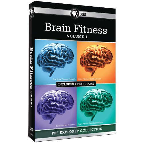 pbs-explorer-collection-brain-fitness-1-import-usa-zone-1