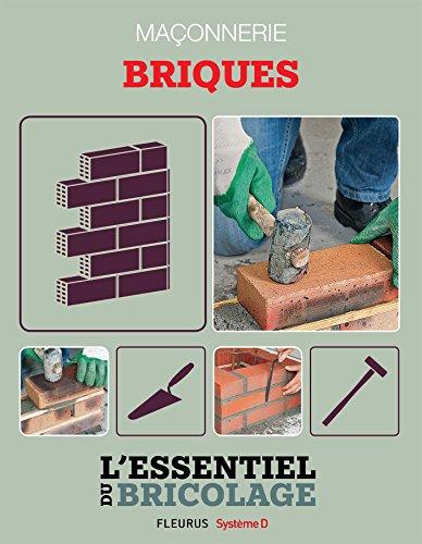 maconnerie-briques-lessentiel-du-bricolage