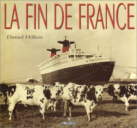 La Fin du France