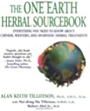 The One Earth Herbal Sourceboo