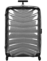 Bagage Spinner 81/30 Firelite