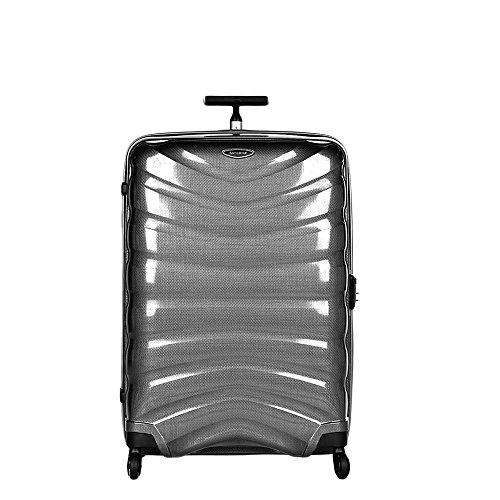 valise-samsonite-firelite-spinner-81-cm-4-roulettes-poignee-telescopique