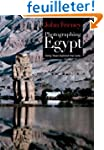 Photographing Egypt: Forty Years Behi...