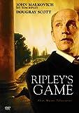 Ripley's Game kostenlos online stream