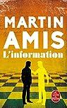 L'Information par Amis