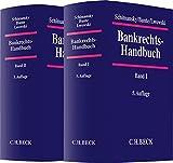 Bankrechts-Handbuch  Gesamtwerk: In 2 B?nden